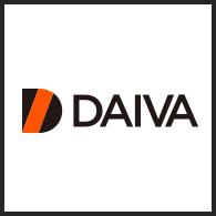 DAIVA ディーヴァ