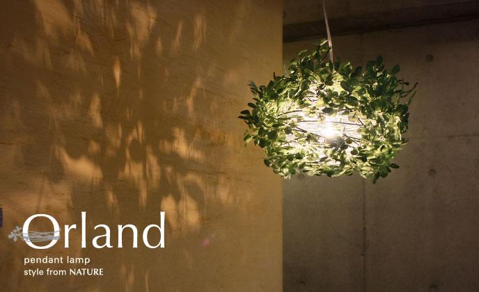 Di classe orland big pendant lamp di classe mozeypictures Gallery