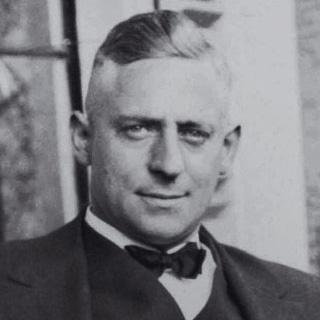 クリスチャン・デル Christian Dell