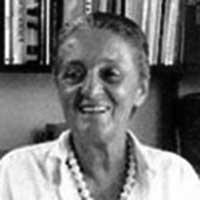 アンナ・カステッリ・フェリエーリ Anna Castelli Ferrieri