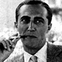 ジノ・サルファッティ