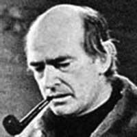ハリー・ベルトイヤ Harry Bertoia