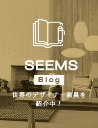 SEEMS ブログ