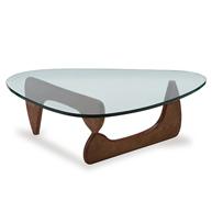 イサム・ノグチ コーヒーテーブル